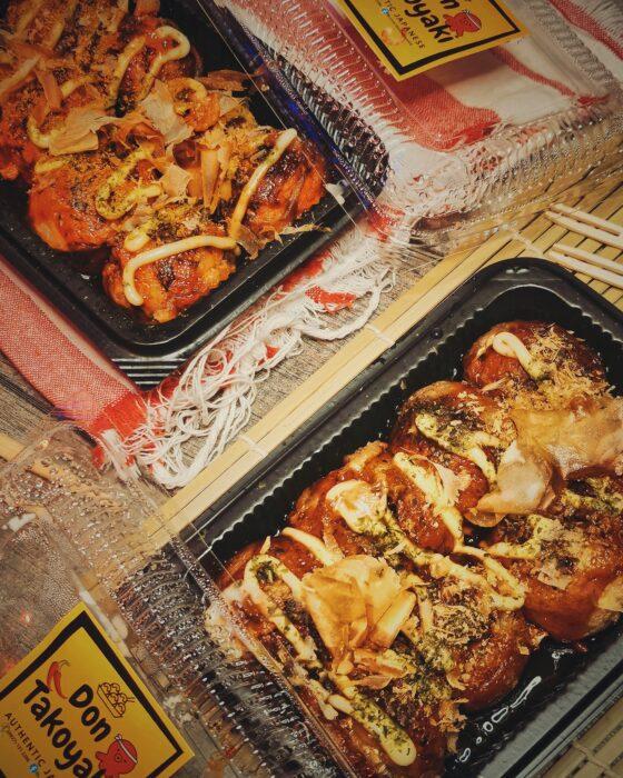 don takoyaki